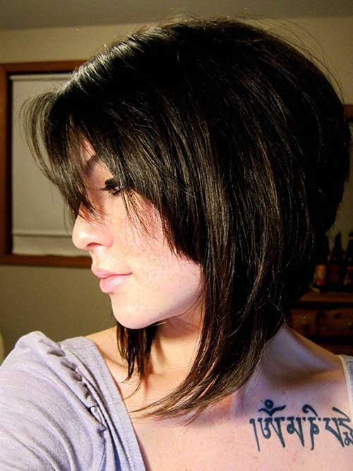 Bob-Hairstyles-with-Bangs1