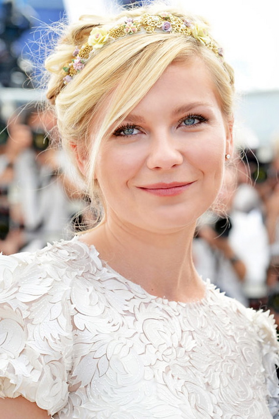 Celebrity-Wedding-Hairstyles-2012_11