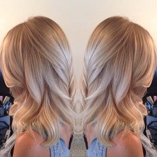 Champagne-Blonde-Hairstyle-7