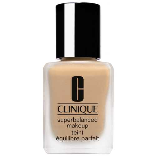 Clinique-Fondotinta-Superbalanced_Makeup