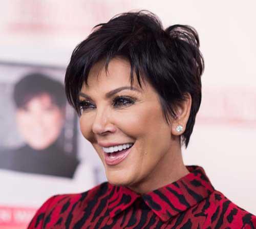 Dark-Pixie-Hair-for-Over-50-Women Dark-Pixie-Hair-for-Over-50-Women