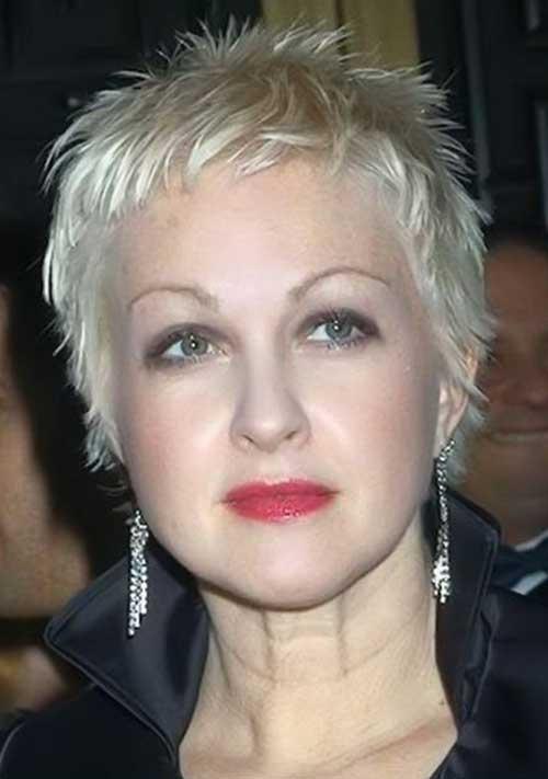 Gorgeous-Pixie-Hair-for-Over-50-Women Gorgeous-Pixie-Hair-for-Over-50-Women
