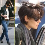 Katie-Holmes-Short-Hairstyle