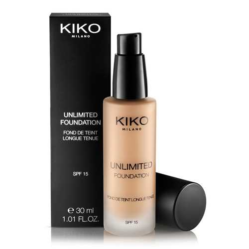 Kiko-Unlimited-Foundation