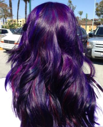 Long-Wavy-Purple-Hairstyle-3