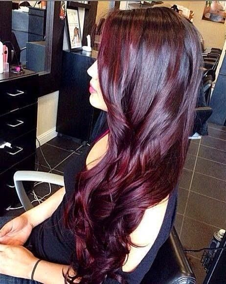 Long-Wavy-Purple-Hairstyle