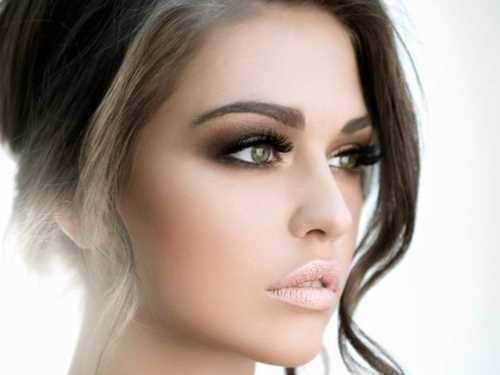 Make-up-sposa-21 Make-up-sposa-21