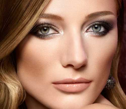 Make-up-sposa3 Make-up-sposa3