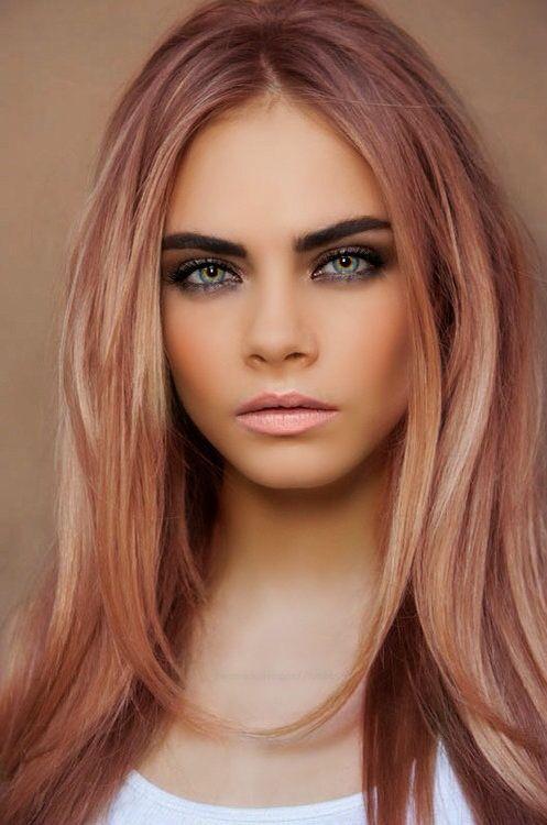 Medium-Layered-Hairstyle Medium-Layered-Hairstyle