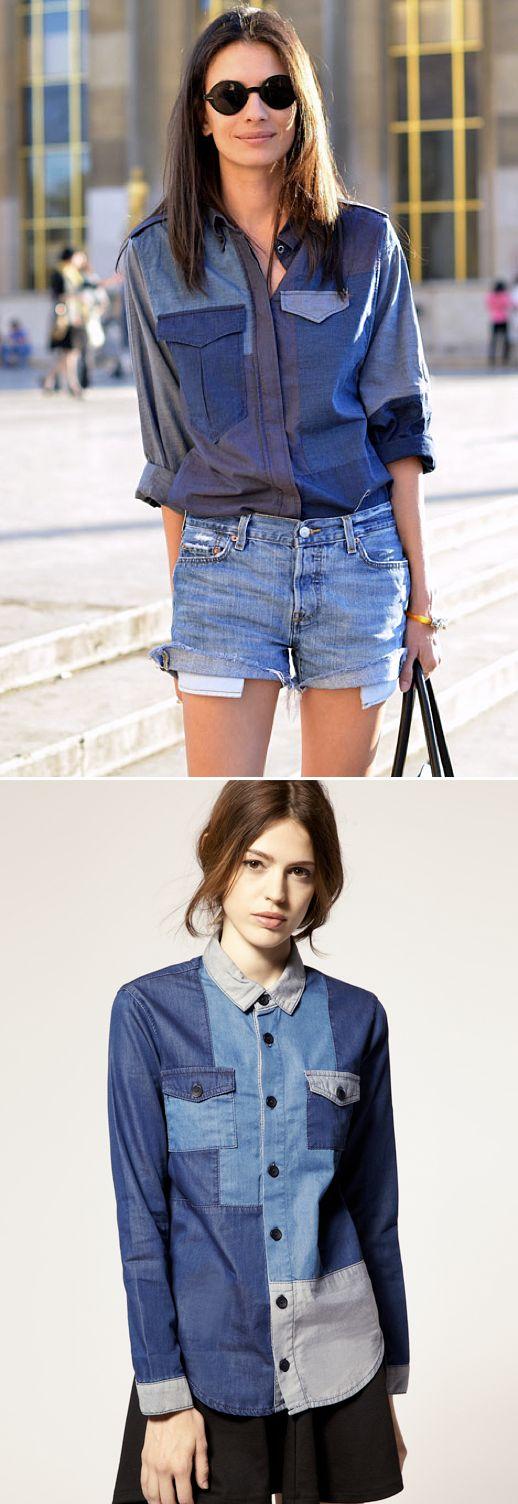 patchwork jeans trend Patchwork-Jeans-10