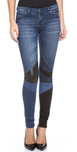 patchwork jeans trend Patchwork-Jeans-15