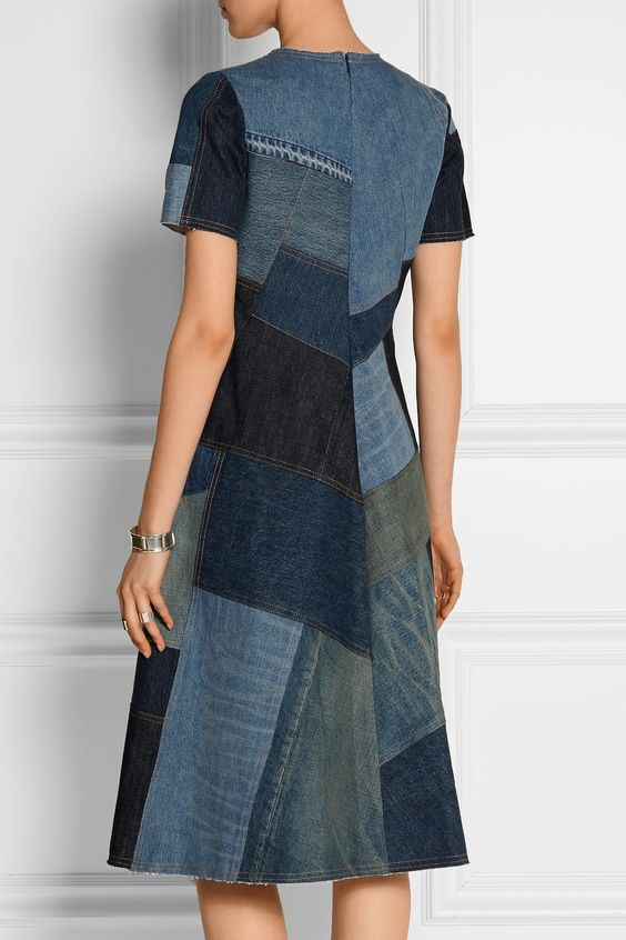 patchwork jeans trend Patchwork-Jeans-16