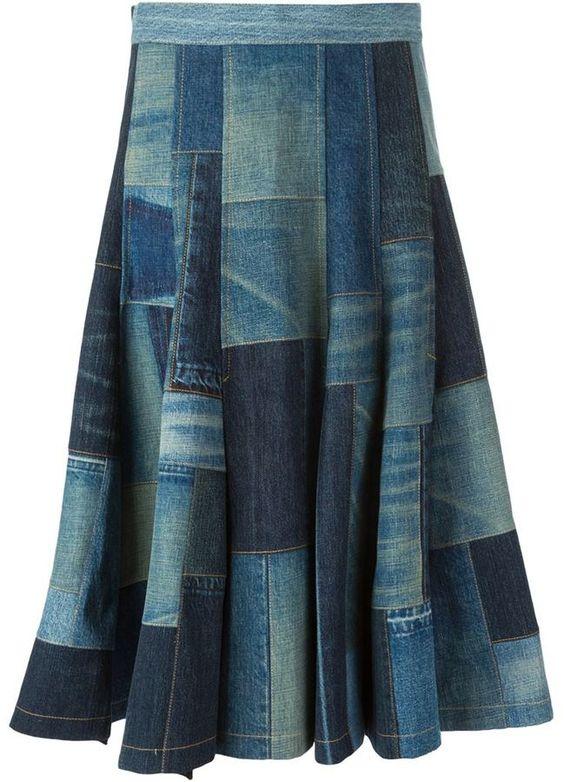 patchwork jeans trend Patchwork-Jeans-21
