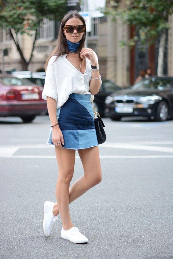 patchwork jeans trend Patchwork-Jeans-22