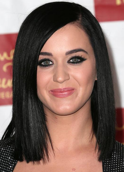 Picture_of_Katy_Perry_new_look_with_cute_long_bob_hairstyle_with_long_side_bangs