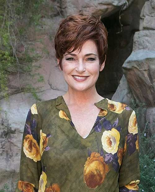 Pixie-Cuts-for-Over-50 Pixie-Cuts-for-Over-50