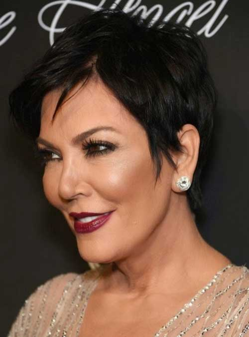 Pixie-Haircuts-for-Women-Over-50 Pixie-Haircuts-for-Women-Over-50