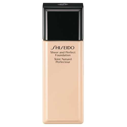 Shiseido-Fondotinta-Sheer_and_Perfect_Foundation
