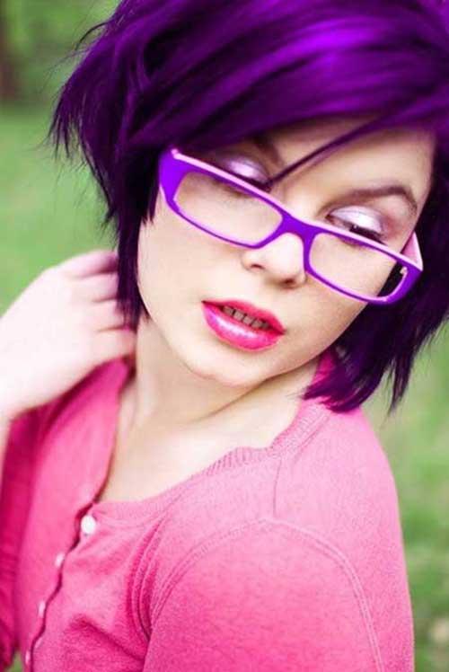 Short-Hair-Color-Idea Short-Hair-Color-Idea