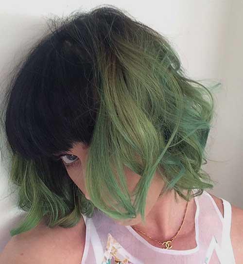 Short-Hair-Colour-Idea Short-Hair-Colour-Idea