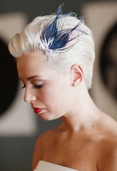 Short-Wedding-Hairstyles-for-2014-Pixie-Haircut