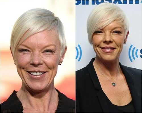 Straight-Pixie-Hair-for-Over-50-Women Straight-Pixie-Hair-for-Over-50-Women