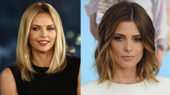 Tagli-di-capelli-corti-medi-e-lunghi-ogni-età-ha-il-suo-taglio-2