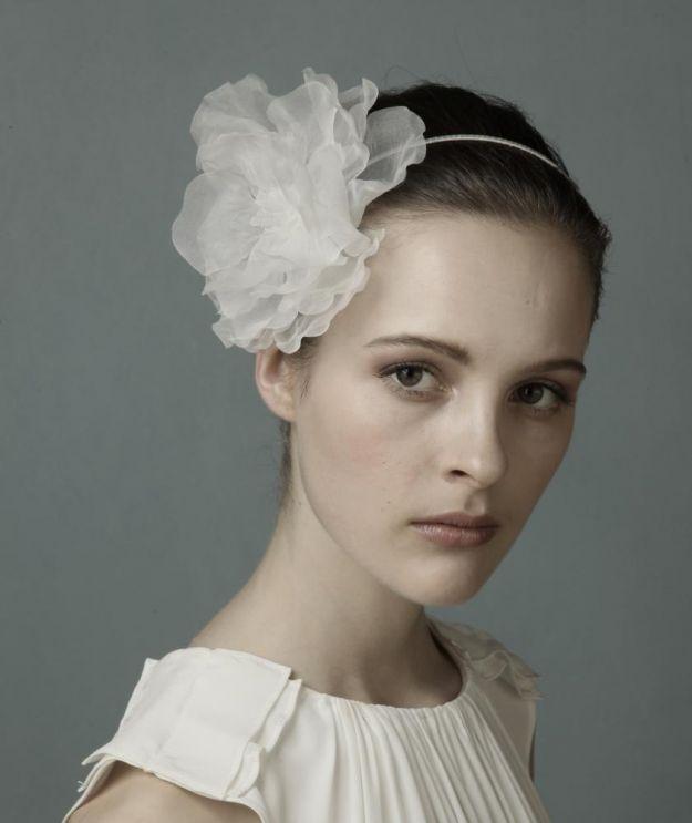 accessori-capelli-sposa-fiore
