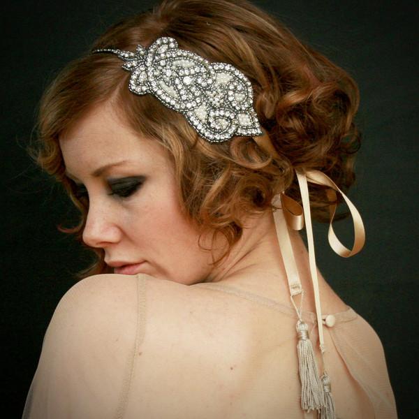 accessori-sposa-capelli-1