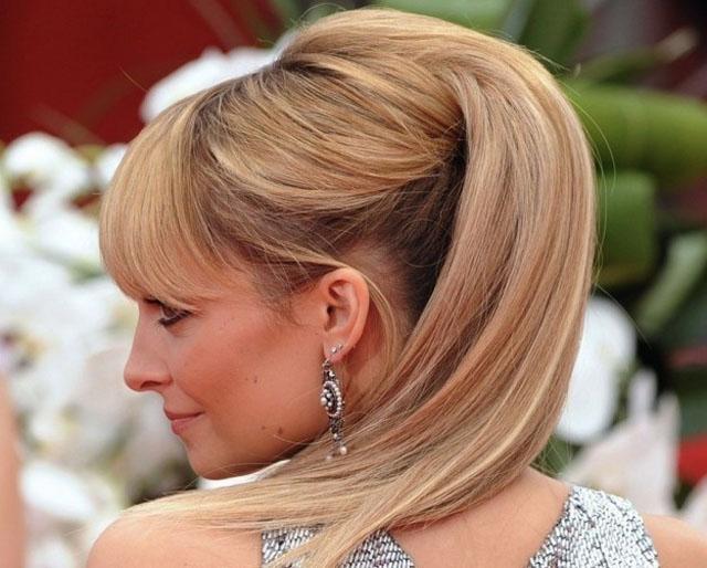 acconciature-capelli-fini-2