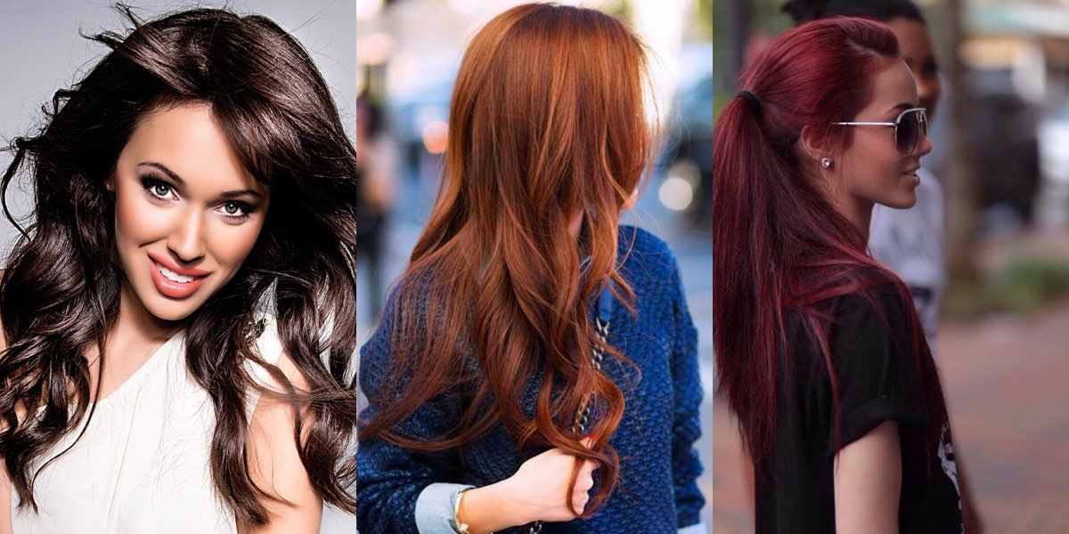 Exceptionnel Acconciature capelli lunghi: 30 foto da non perdere! CX16