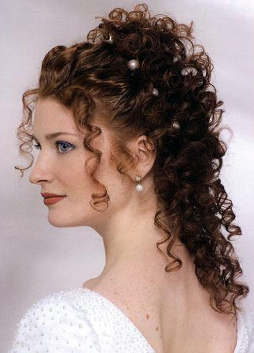 acconciature-sposa-capelli-ricci-1