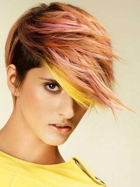 aylin-koseturk-hair aylin-koseturk-hair