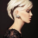 best-shaved-hairstyles-for-women-Favim.com-3260614