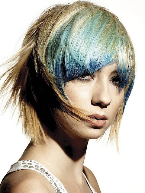 blue-hair-streaks blue-hair-streaks