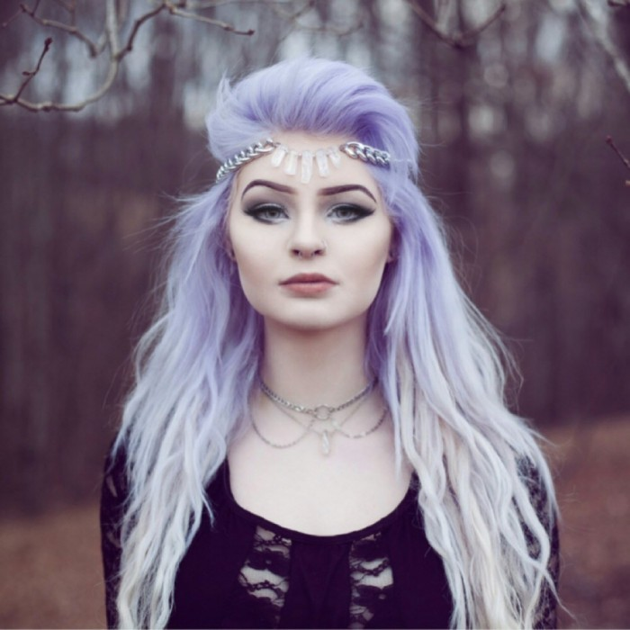 cabello-de-color-morado-1-700x700