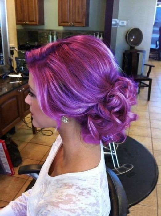 cabello-de-color-morado-10-523x700