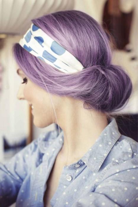 cabello-de-color-morado-11-467x700