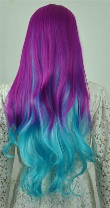 cabello-de-color-morado-15-371x700