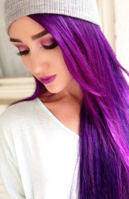 cabello-de-color-morado-17-453x700