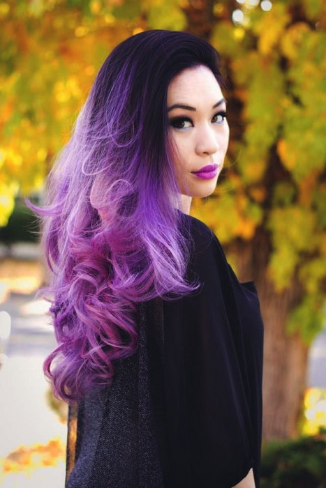 cabello-de-color-morado-19-467x700