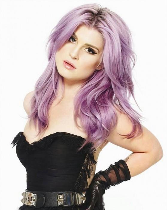 cabello-de-color-morado-25-copia-558x700
