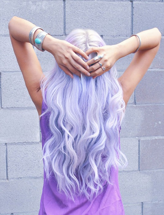 cabello-de-color-morado-26-copia-535x700