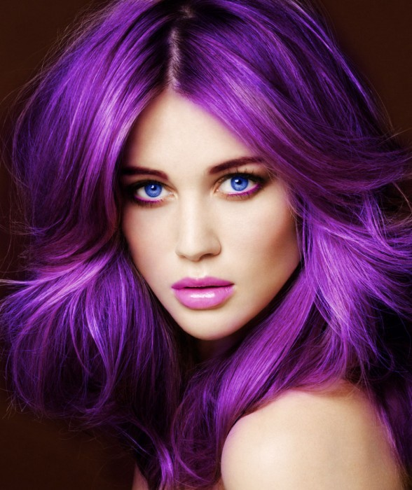 cabello-de-color-morado-27-588x700