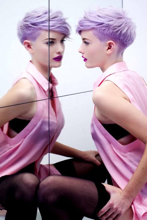 cabello-de-color-morado-29-467x700