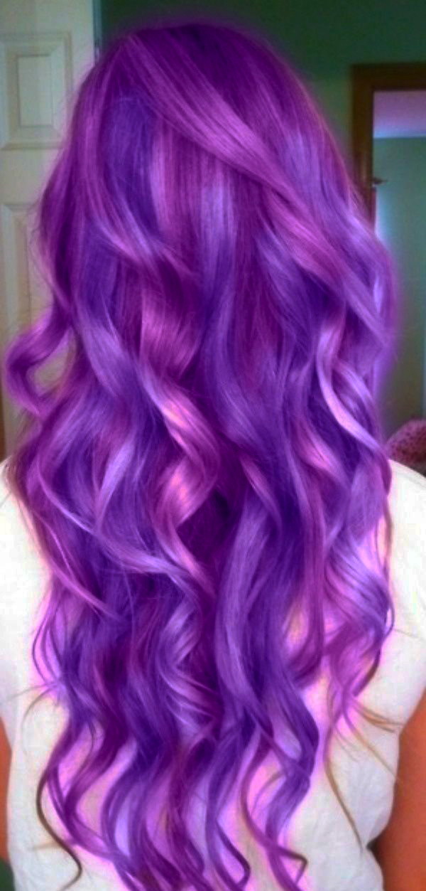 cabello-de-color-morado-41