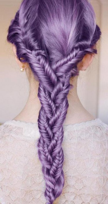 cabello-de-color-morado-9-373x700