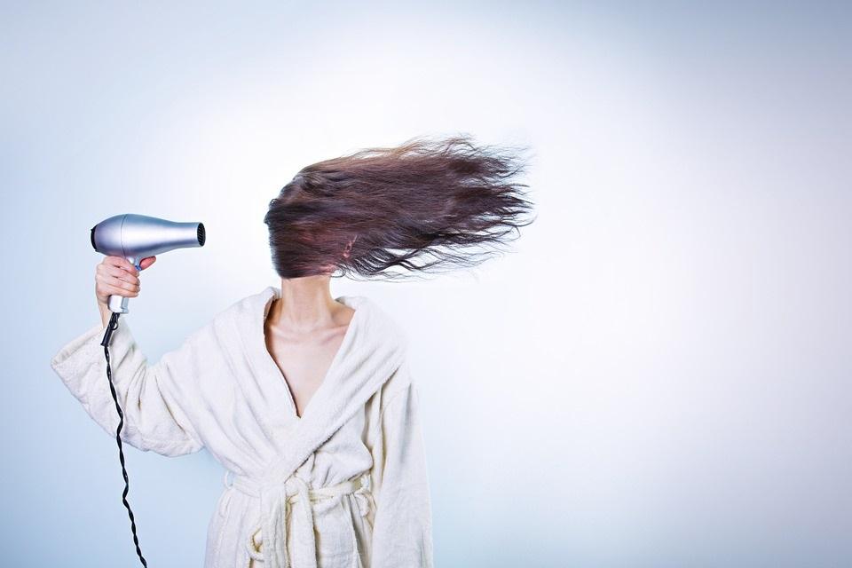 capelli-impacchi