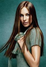 capelli-lunghi-lisci
