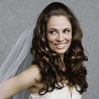 capelli-lunghi-sposa